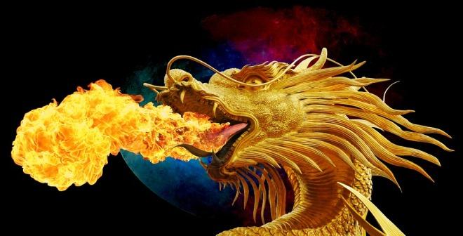 dragon-253539_960_720
