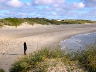 Skagen beach-Mor 2.jpg
